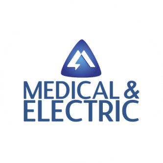 medical & electric